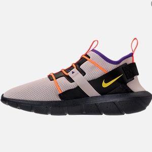 7c7b6824737f Nike Shoes - Nike Vortak Casual Shoes BNWT Retail  85